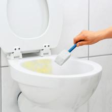 Pemza na čistenie WC