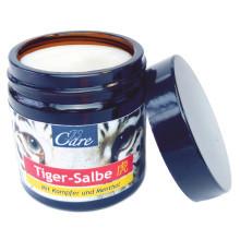 Tigria masť