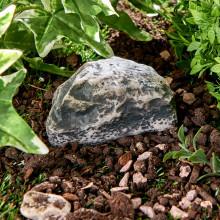 Schowek na klucze Kamień