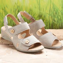 Sandále Klára
