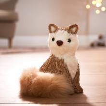 """Veverička """"Nikolas"""""""