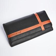 Peňaženka Amélie di Santi