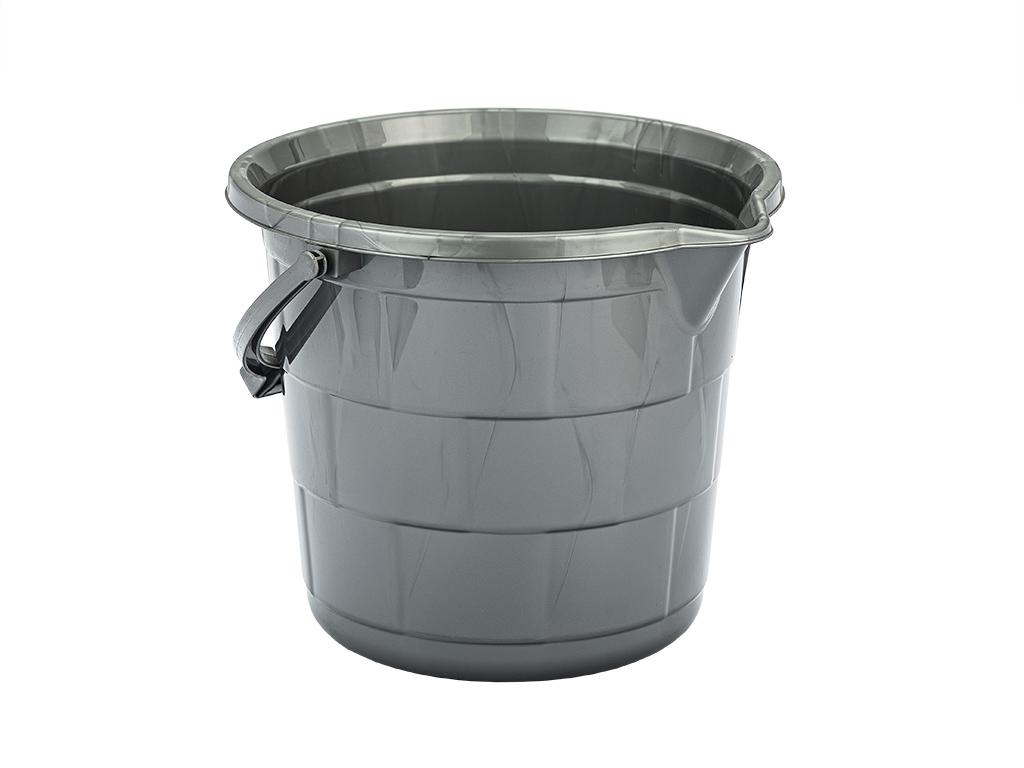 Levně Úklidový kbelík
