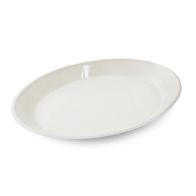 Servírovací talíř