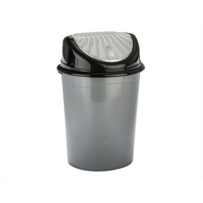 Odpadkový koš výklopný