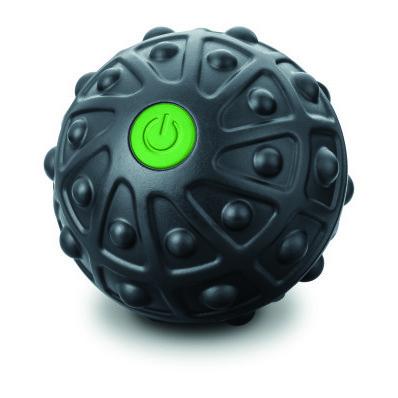 Masážní balonek s vibracemi