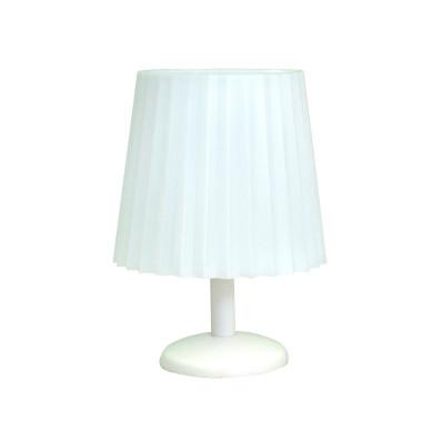 Led stolní lampa s dotykovým senzorem