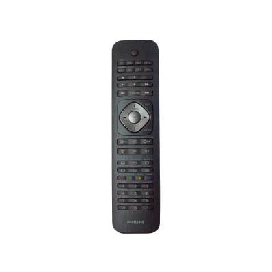 Univerzální ovladač Philips 8v1