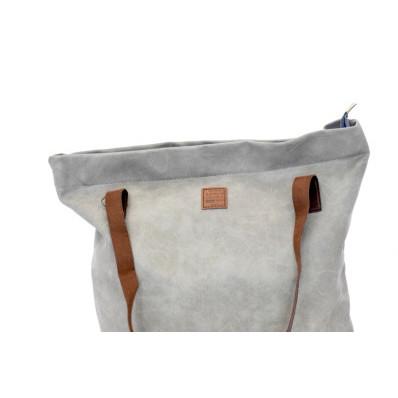 Nákupní taška Vintage