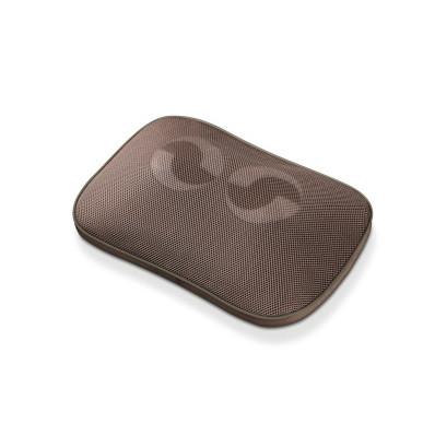 SHIATSU masážní polštářek