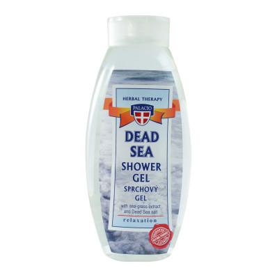 Mrtvé moře sprchový gel 500ml