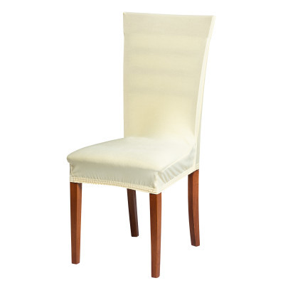 Potah na židli univerzální