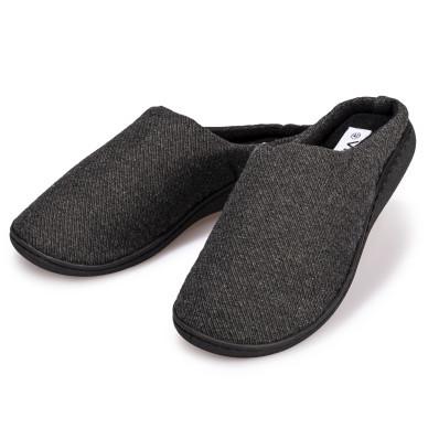 Domácí pánské pantofle