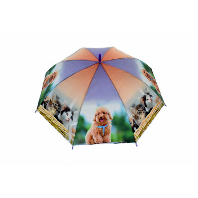 Dětský deštník
