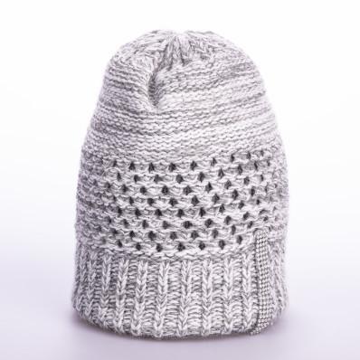 Zimní čepice Sandra