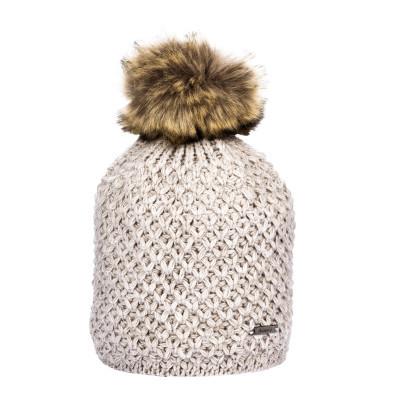 Čepice zimní Innuendo