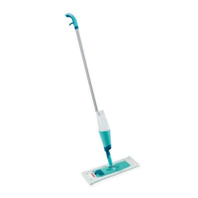 Podlahový mop s rozprašovačem Easy Spray XL