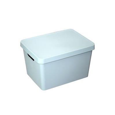 Úložný box 17l