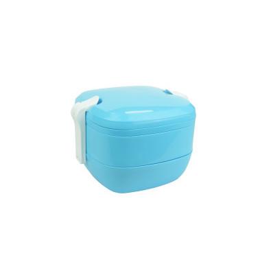 Obědový box
