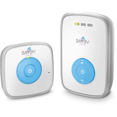 Digitální audio chůvička BAYBY