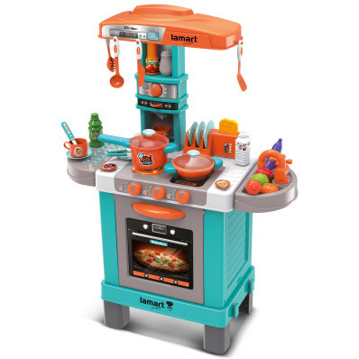 Dětská kuchyňka malá