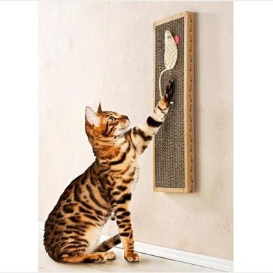 Škrabadlo pro kočky