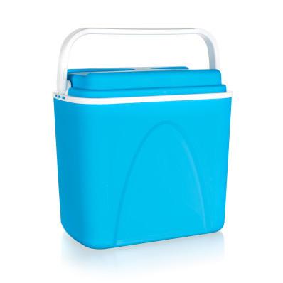 Chladicí box 24 l