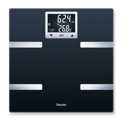 Osobní diagnostická váha Beurer BF720