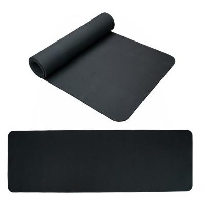 Fitness podložka na jógu