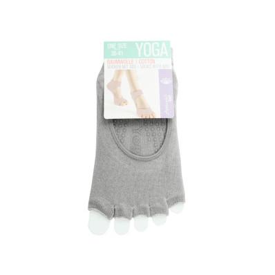 Ponožky na jógu