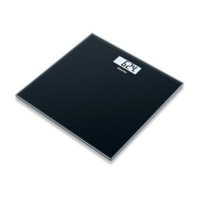 Osobní váha Beurer GS10