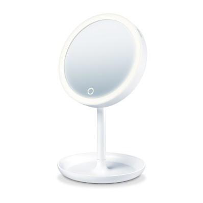 Kosmetické zrcadlo s osvětlením Beurer