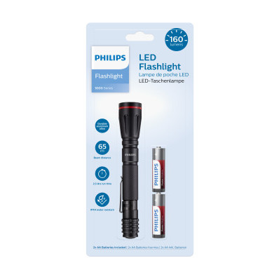 Svítilna LED PHILIPS