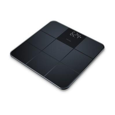 Osobní váha Beurer GS235