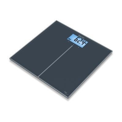 Osobní váha Beurer GS280