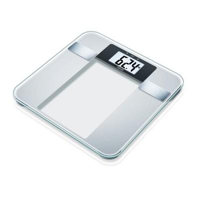 Diagnostická váha Beurer BG13