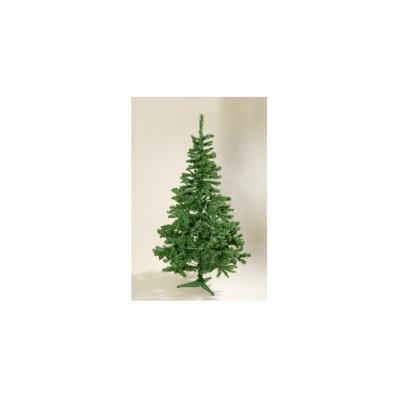 Vánoční jedle 180 cm