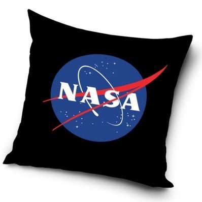 Povlak na polštářek NASA