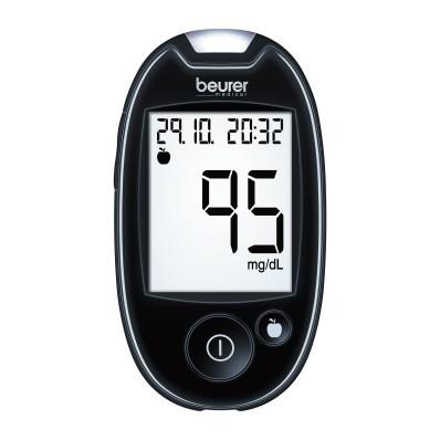 Glukometr Beurer GL44