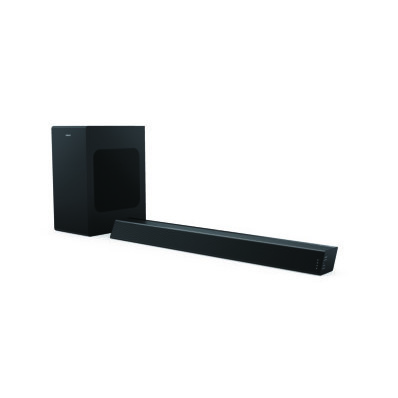 Soundbar PHILIPS TAB7305/10