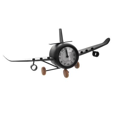 Stolní hodiny Aero