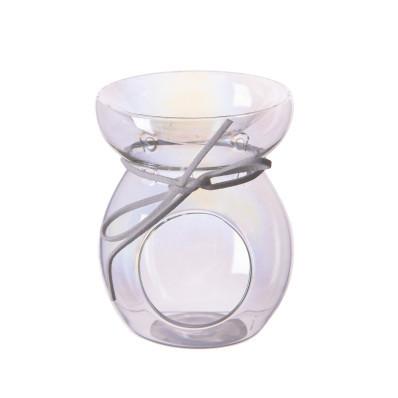 Aroma lampa Pearl
