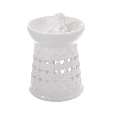 Aroma lampa Fragrance
