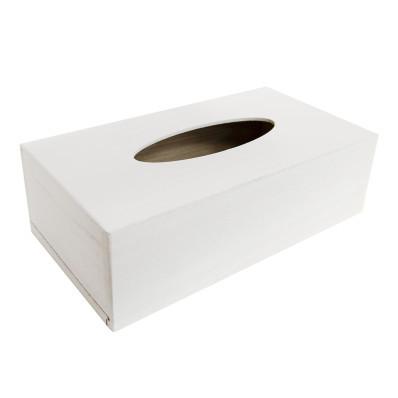 Zásobník na papírové kapesníky