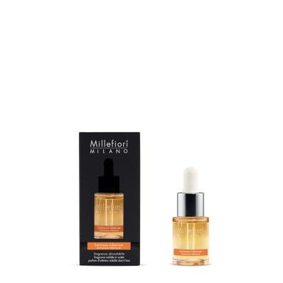 Millefiori Natural aroma olej Luminous Tuberose