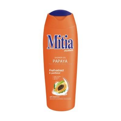 MITIA sprchový gel