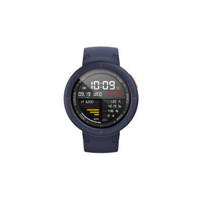 Chytré hodinky Xiaomi  Amazfit Verge