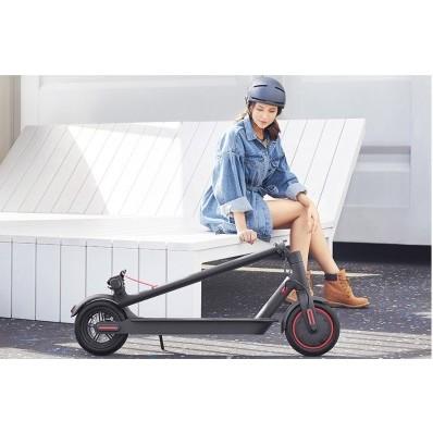 Elektrokoloběžka Xiaomi Mi Electric Scooter Pro 2