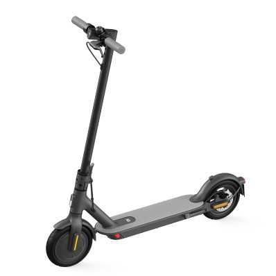 Elektrokoloběžka Xiaomi Electric Scooter 1S