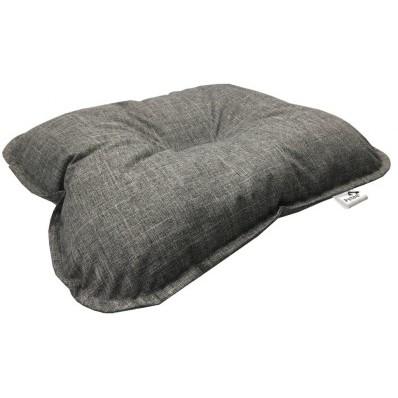 Voděodolná matrace pro psy a kočky